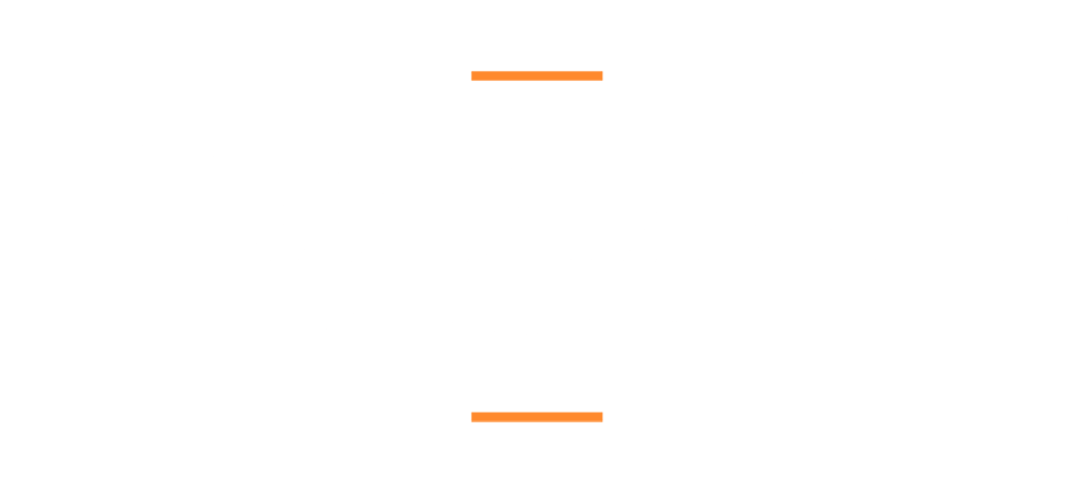 Il Decameron Luxury Design Hotel 5 STAR Logo